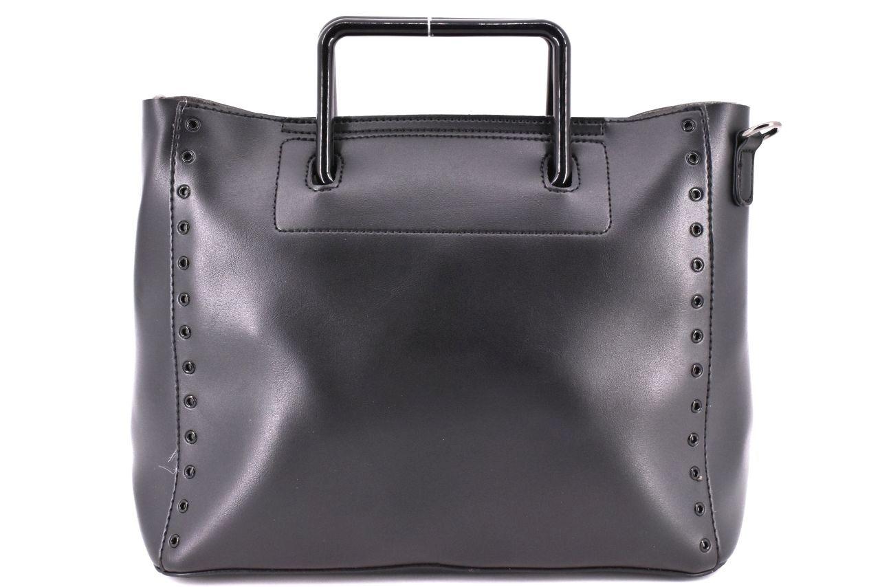 Dámská kabelka Tommasini - černá 36870