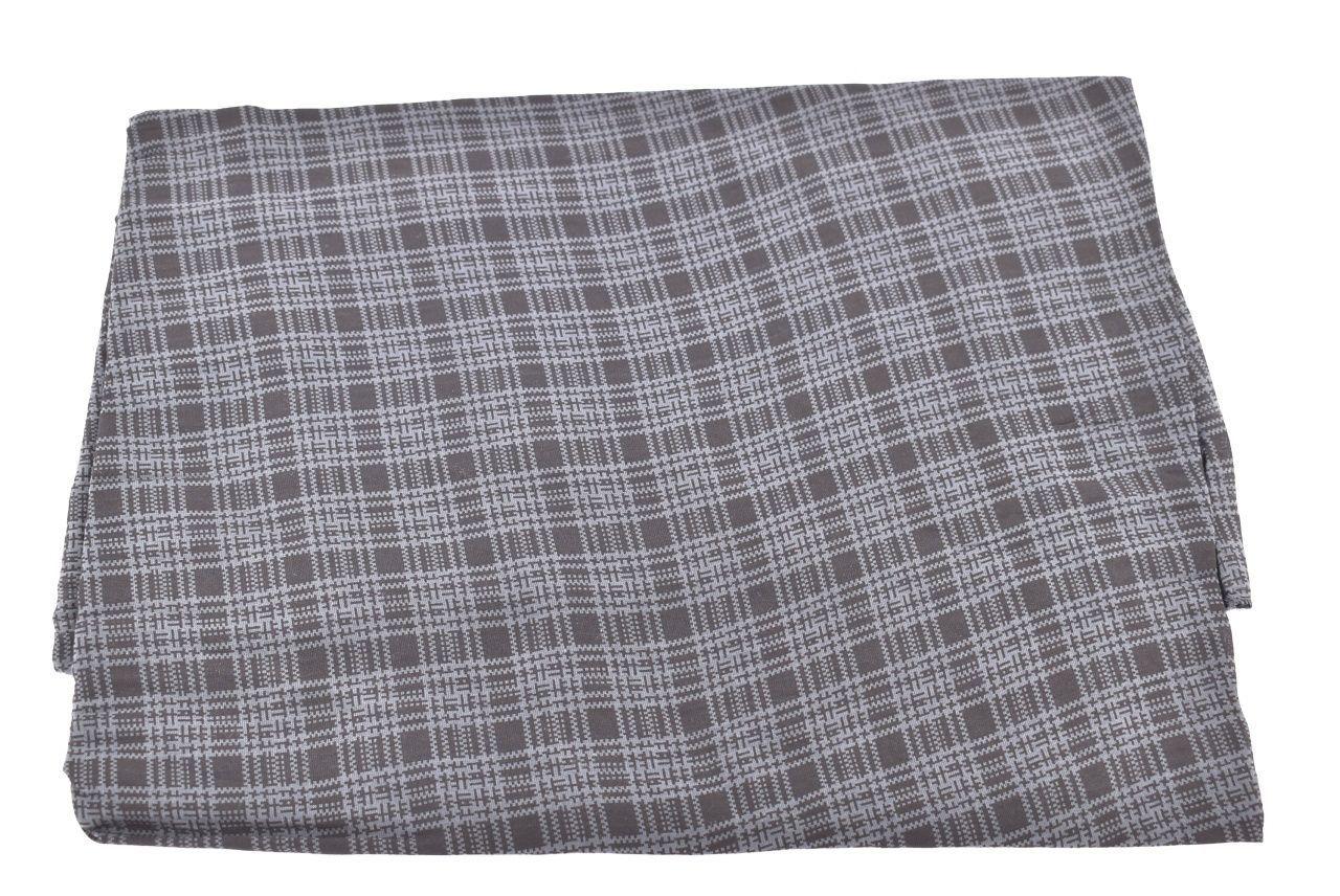 Dámský šátek Arteddy - tmavě šedá