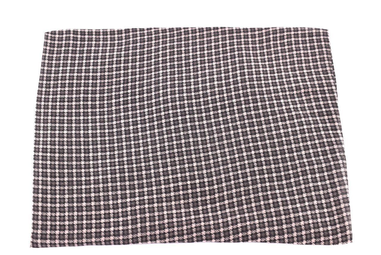 Dámský šátek Made in Italy  - taupe