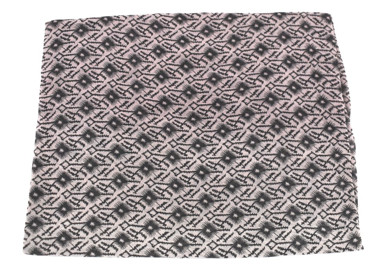 Dámský šátek Made in Italy  - béžová
