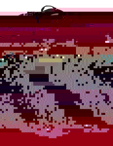 Studentský batoh BAGMASTER BAG 9 F GREEN/BLUE/BLACK 8591805009227