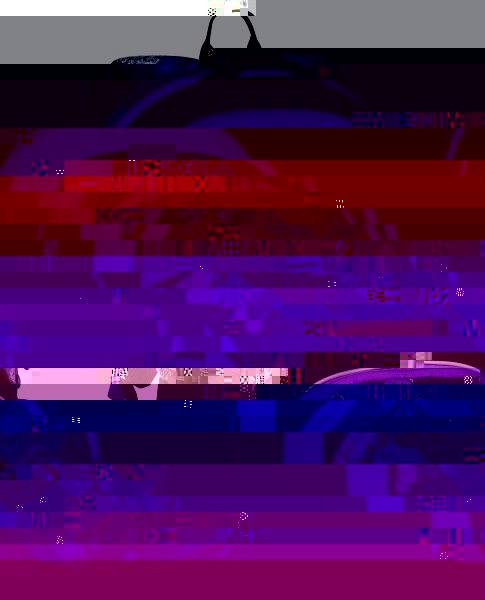 Dívčí školní batoh pro třeťačku BAGMASTER THEORY 8 B BLACK/VIOLET/GRAY 8591805008497