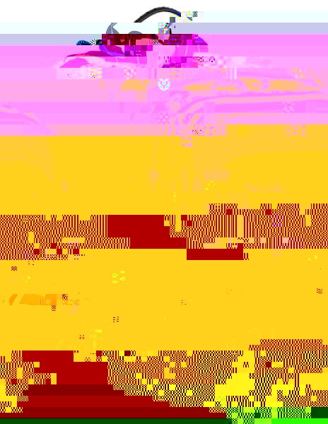 Klučičí školní batoh v setu motiv fotbal BAGMASTER MINI SET ALFA 8 C, fotbal, novinka, zelená, fotbalista, míč, fotbal, sport 8591805011619