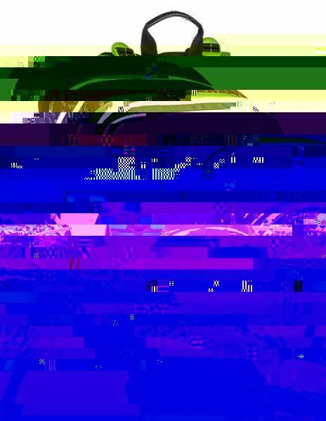 Klučičí školní batoh pro prvňáčky v setu BAGMASTER Velký SET ALFA 9 D