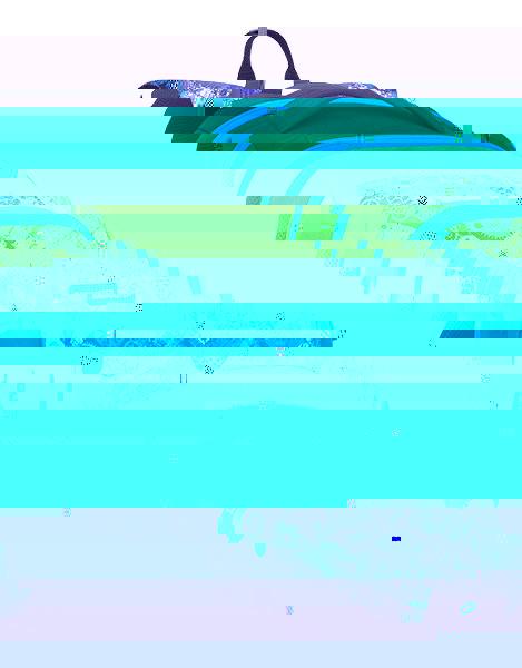Školní batoh pro třeťáky kluky i holky BAGMASTER THEORY 8 D BLACK/BLUE/GRAY 8591805008510