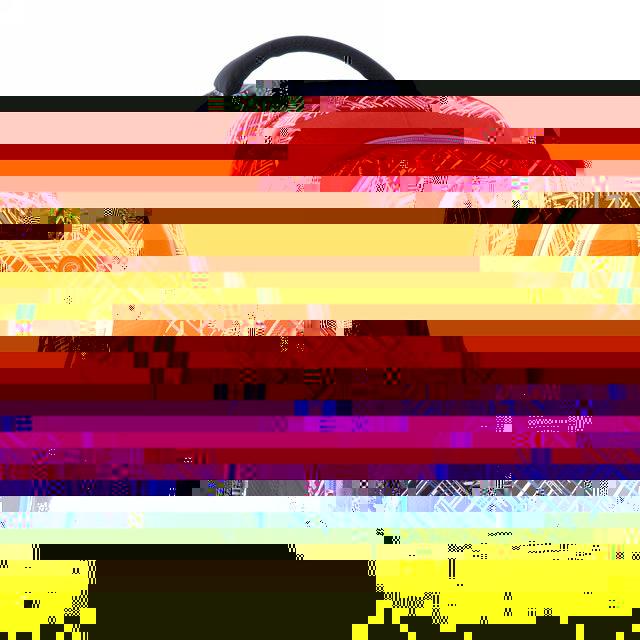 Školní batoh BAGMASTER NEO 8 B pro třeťáky 8591805008961