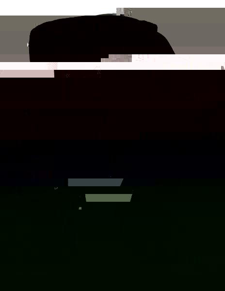 Městský batoh stylový BAGMASTER ORI 9 A BLACK 8591805009852