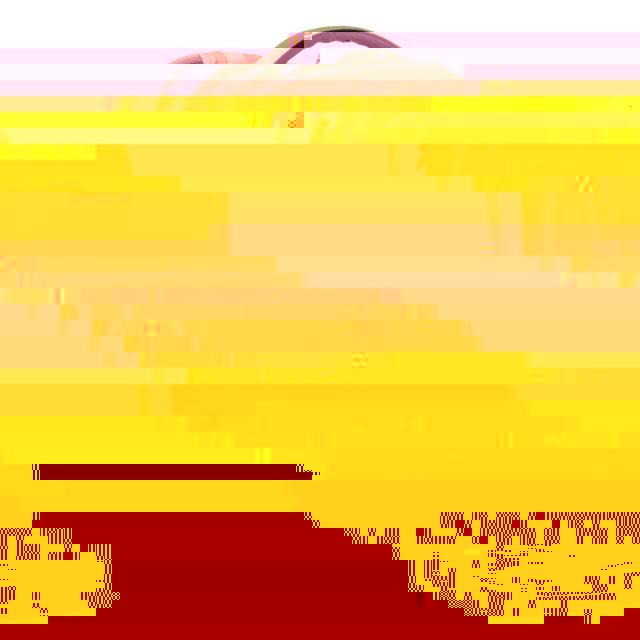 Městský batoh BAGMASTER RACE 20 A GREEN/BROWN, stylový novinka, urban style, studentský 8591805011039