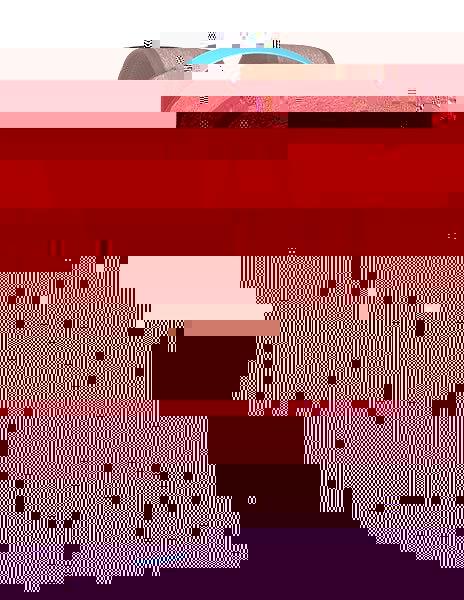 Městský batoh stylový BAGMASTER MASTER 9 A GREY 8591805011046