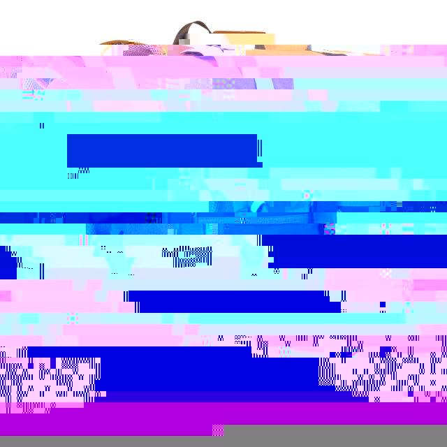 Městský batoh BAGMASTER MESSENGER 20 A ORANGE/BROWN 8591805011015