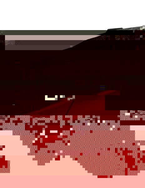 Městský batoh stylový BAGMASTER QUANTUM 9 A GRAY 8591805010063