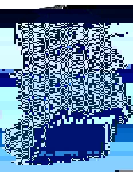 Městský batoh stylový BAGMASTER ORI 9 B BLUE 8591805009869