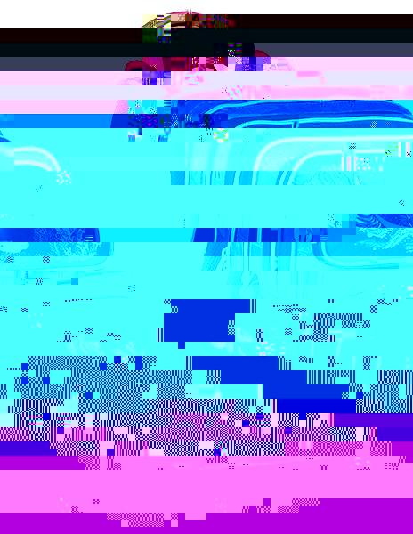 Dívčí školní batoh pro prvňáčky BAGMASTER GALAXY 9 C VIOLET/BLUE