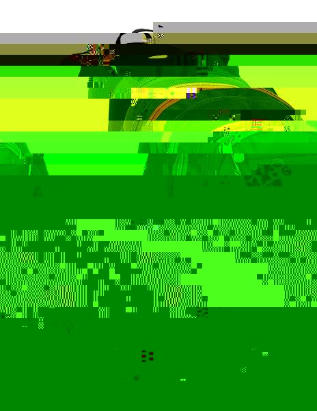 Levně Studentský batoh Bagmaster BAG 9 C PURPLE/WHITE/BLACK
