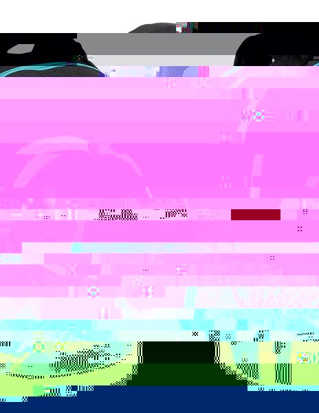 Studentský batoh se skrytou kapsou na zádech BAGMASTER DIGITAL 9 A BLUE/RED/BLACK 8591805009241