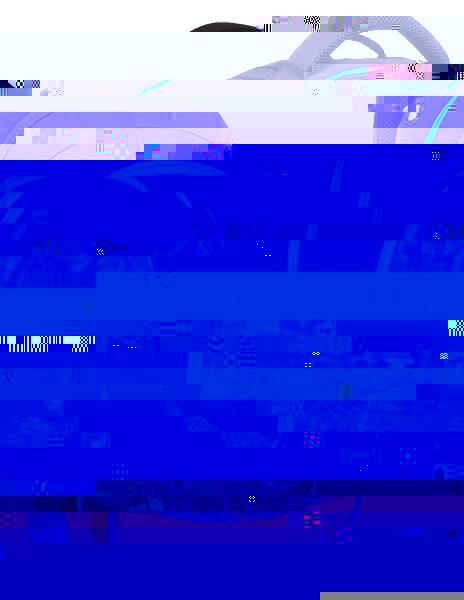 Studentský batoh se skrytou kapsou na zádech BAGMASTER DIGITAL 9 B 8591805009258