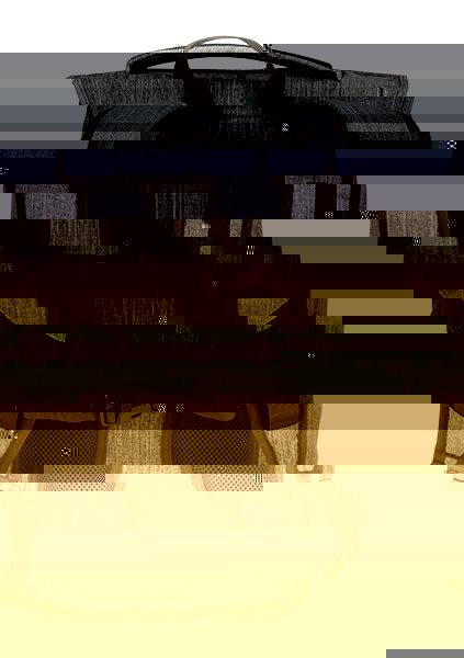 Městský batoh stylový BAGMASTER URBAN 8 A GRAY 8591805008787