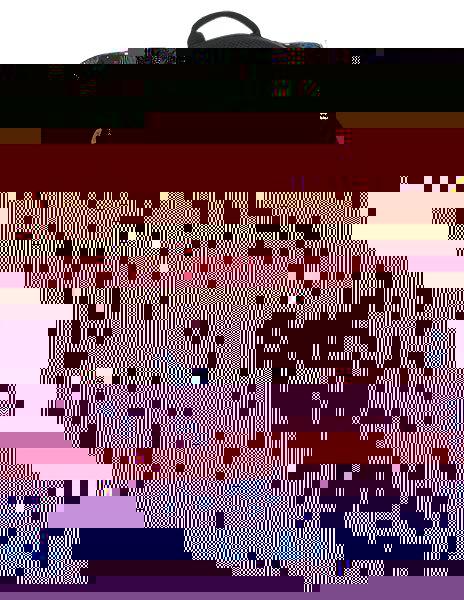 Studentský batoh Bagmaster BAG 9 D BLUE/GRAY/BLACK 8591805009203