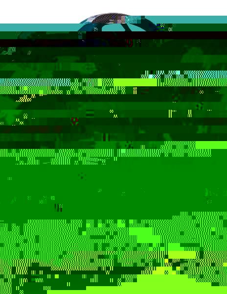 Lehký studentský batoh Bagmaster DIGITAL 7 H GREY/BLUE 8591805007629