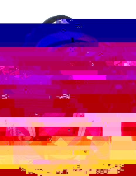 Dívčí studentský batoh BAG 0115 A PINK/GREEN - Doprava zdarma 8591805006684