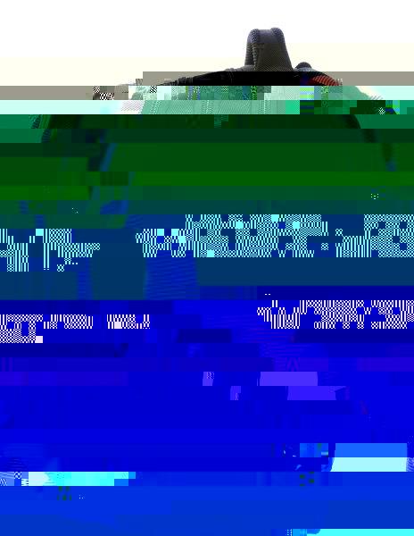 Dívčí studentský batoh BAG 0115 A PINK/GREEN 8591805006684