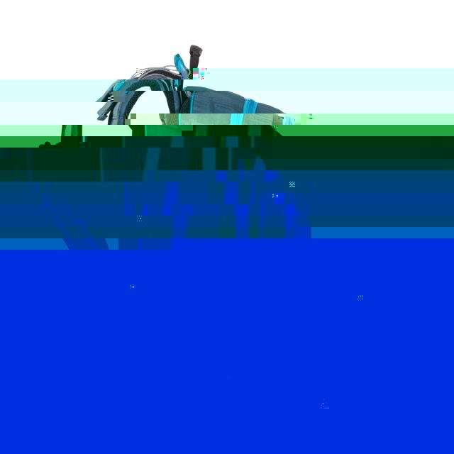 Školní batoh pro prvňáčky BAGMASTER ALFA 20 D BLUE/GREY/BLACK, MOTIV AUTO MODRÝ, sporťák, autíčko, pro kluky, originální design, 8591805010285