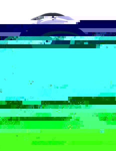Studentský batoh BAG 0215 D BLACK/GREEN - Doprava zdarma, Výprodej 8591805006691