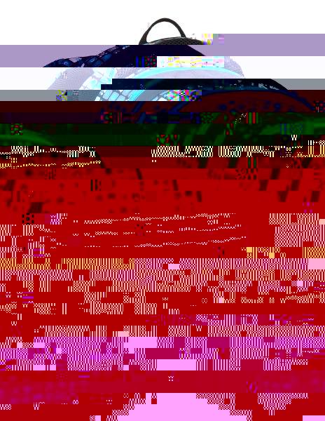 Klučičí školní batohy Bagmaster MAXVELL 7 B BLUE/GREY/BLACK 8591805007346