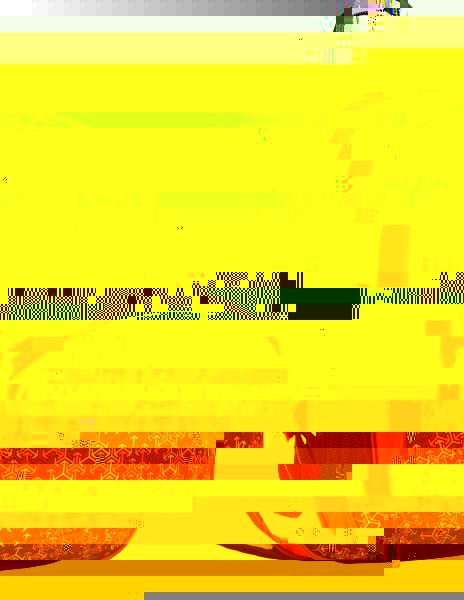 Tříkomorový dívčí školní batoh od 4. třídy Bagmaster MADISON 7 A BLACK/VIOLET/GREY 8591805007742