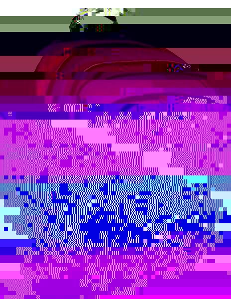 Dívčí tříkomorový školní batoh pro prvňáčky se srdíčky Bagmaster ALFA 7 A VIOLET/PINK 8591805007193