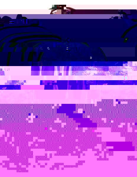 Klučičí školní batoh BAGMASTER ELEMENT 9 B BLACK/GREEN/GRAY
