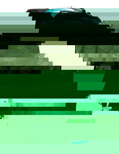 Městský batoh stylový BAGMASTER MASTER 9 B CAMO 8591805009838