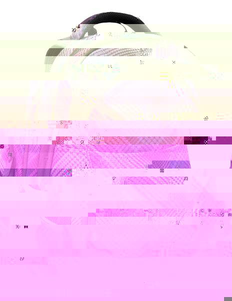 Dívčí studentský batoh Bagmaster DIGITAL 6 B BLACK/PINK/GREEN - Doprava zdarma, Výprodej 8591805007018