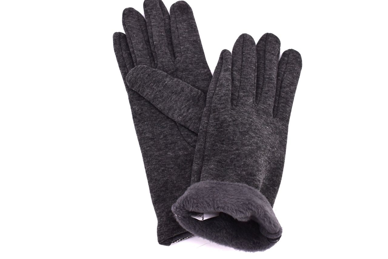 Dámské rukavice Arteddy - tmavě modrá