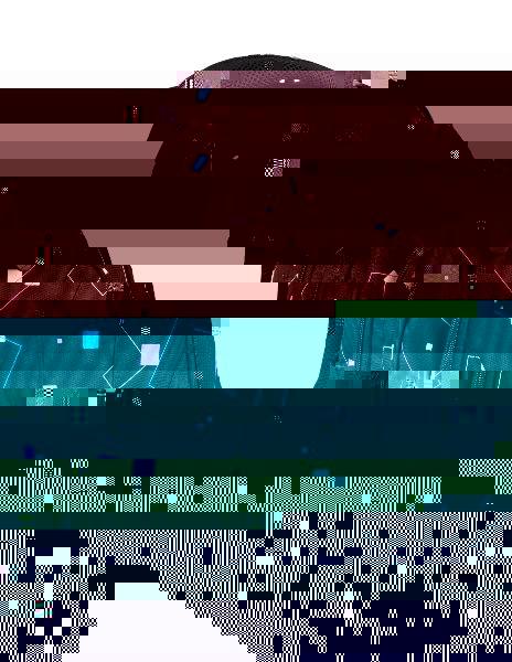 Bagmaster Studentský dívčí batoh LILY 0114 A - Doprava zdarma, Výprodej