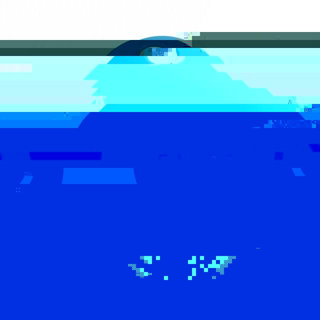 Bagmaster Smart tracker FIXED smile PRO modrý, čip, bezpečnost, mobil, gps