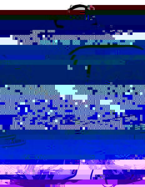 Klučičí školní batoh v setu motiv army BAGMASTER Malý SET ALFA 8 D