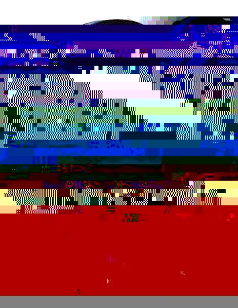 Bagmaster Klučičí školní batoh pro prvňáčky se žralokem Bagmaster MERCURY 7 B BLUE/BLACK/GREY