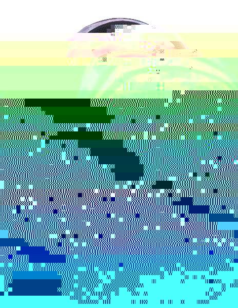 Dívčí studentský batoh NIE 0115 B VIOLET/GREY Bagmaster - Doprava zdarma