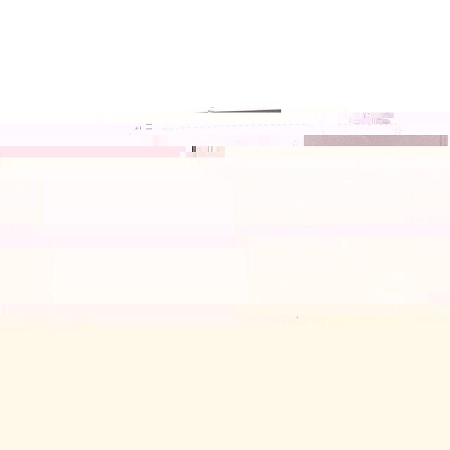Peněženka BAGMASTER AR 002 A