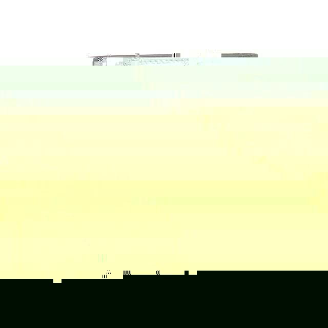 BAGMASTER peněženka AR 003 A