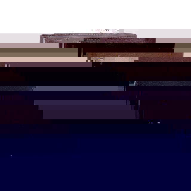 Peněženka BAGMASTER AR 003 B