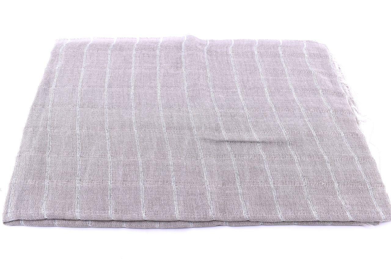 Dámský šátek Arteddy - bežová