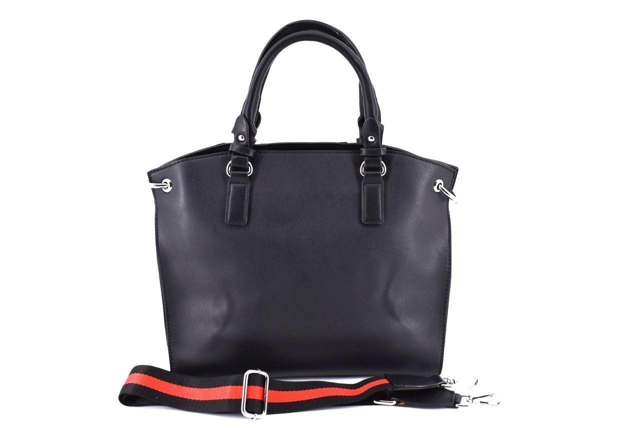 Dámská kabelka Tommasini - modrá 36864
