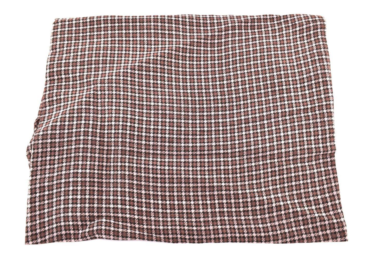Dámský šátek Made in Italy  - růžová