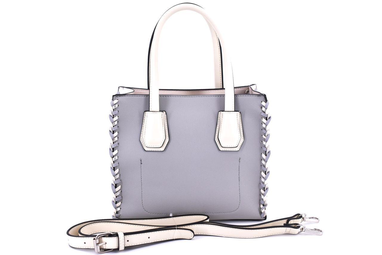 Dámská / dívčí kabelka Valentina - béžová 36142