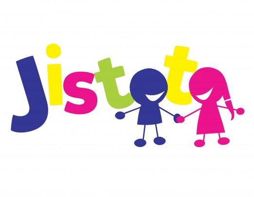 ARTEDDY-EU – Pomáhá dětem