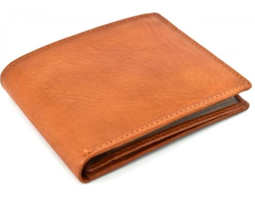 Jak vybrat pánskou peněženku?