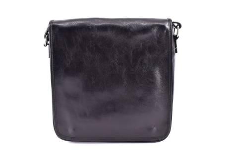 Kožená taška crossbody dámská/pánská  Arteddy
