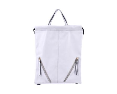 Dámská kabelka / batoh